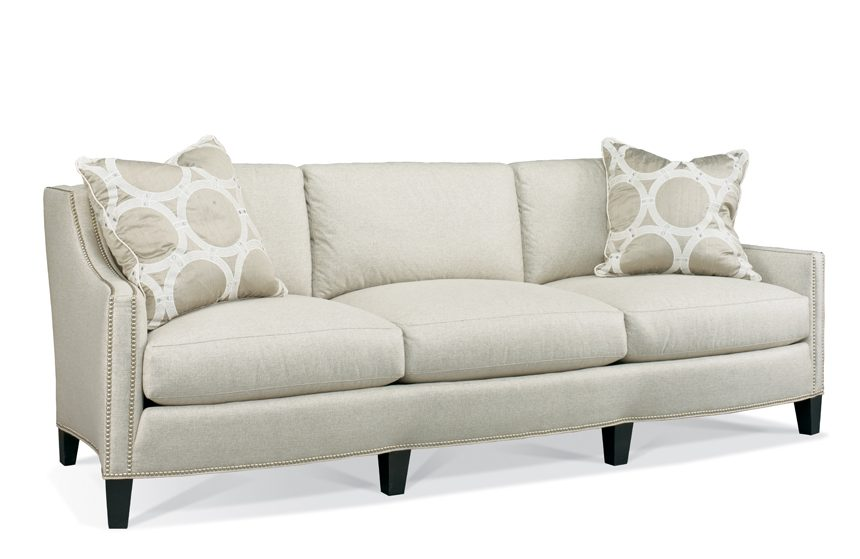 Fine 5401 05 Hickory White Where Custom Is The Norm Machost Co Dining Chair Design Ideas Machostcouk