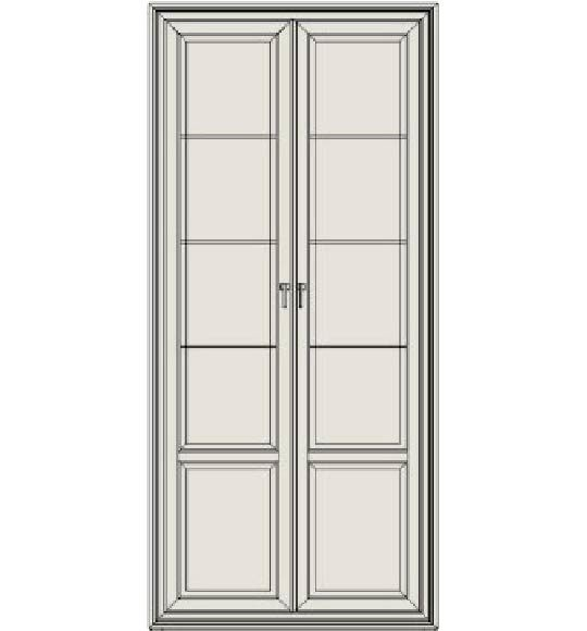 two door cabinet, cabinet shop