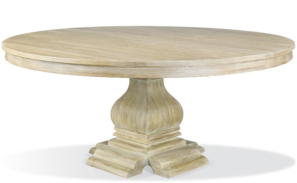 customizable dining tables, custom dining tables, dining table design