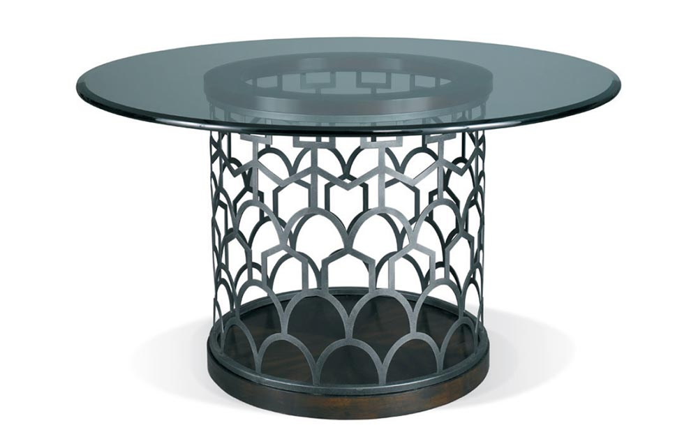 dining tables with glass tops, dining room table base, dining table design