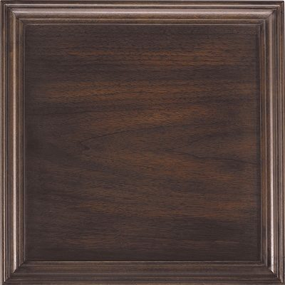 Hickory White Furniture Custom Finishes