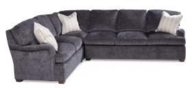 127_Sectional